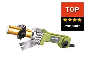 Zváračka na plasty Extol-Craft-419312